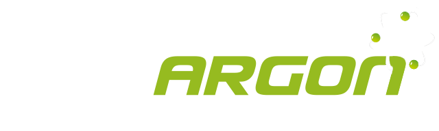 Argon Business Solutions